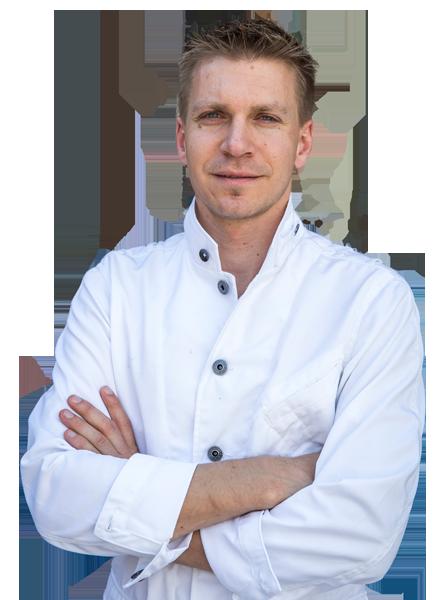 Andreas-Senn_com_Erfolge